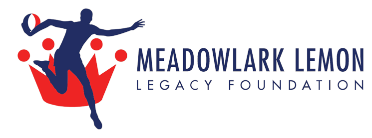 Meadowlark Lemon Legacy Foundation
