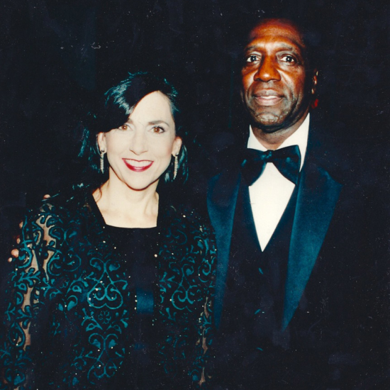 Meadowlark & Cynthia at Ebony Magazine Awards (web)