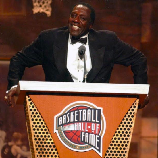 Meadowlark Lemon Hall of Fame Speech_Main