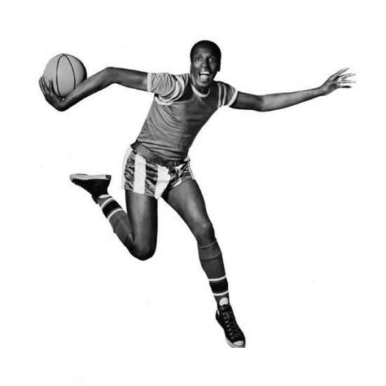 Meadowlark Lemon_Logo Inspiration